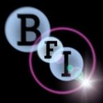 53rd London Film Festival: Krátký pohled na britské filmy