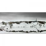 Pojetí obrazu u Nuriho Bilge Ceylana