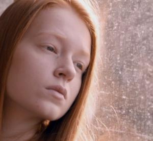 Mladý český film