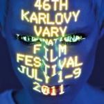 46. Filmový festival Karlovy Vary