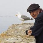 53rd BFI London Film Festival: 36 vues du pic Saint-Loup Jacquese Rivetta
