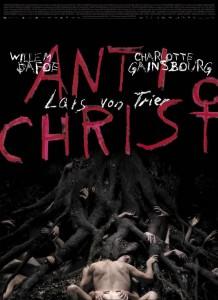 antichrist5
